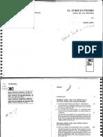 [AMIN.Samir]-O Eurocentrismo - Critica de Uma Ideologia-1989.pdf