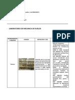 1 - Trabajo - Reconocimiento de Instrumentos y equipos de Lab.docx