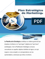PLAN ESTRATEGICO DE MARKETING.pptx