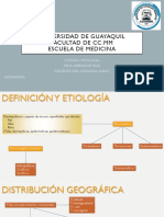 MICOLOGIA DERMATOFITOSIS (1)