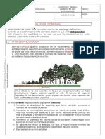 1. LOS CAMBIOS NATURALES EN LOS ECOSISTEMAS.pdf