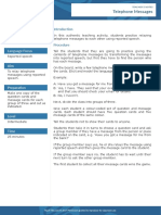 telephone-messages.pdf