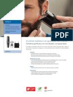 Philips-3144437419-bt9297_15_pss_espes.pdf
