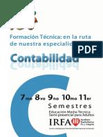 contabilidad-7mo.pdf
