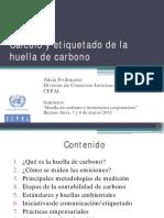 Seminario Hc Flacso Argentina-presentacion2 2013 (3)