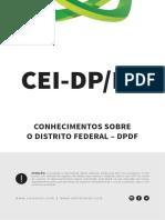 EXT-CEI-DPDF-197.pdf