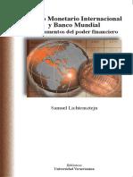 Fondo_Monetario_Internacional_y_Banco_Mu.pdf