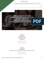 Plan Estratégico _ My Rotary (2).pdf