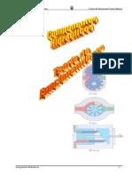 2) Componentes Hidraulicos.doc