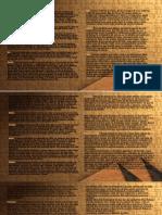 Panteão-Egípcio.pdf