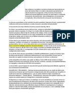 atresia info.docx
