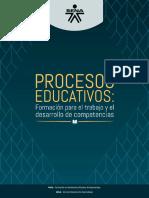 MF AA1 OA Procesos Educativos