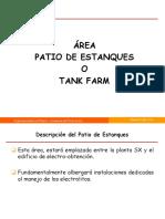 Presentacion Patio Estanque.ppt