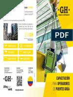 Folleto de Capacitación y Certificación Operarios 2_GH