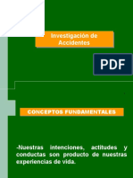 Taller Inv. Accidentes.ppt
