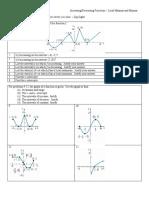 Worksheet 6_Inc-Dec Functions