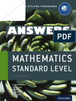 Mathematics SL - ANSWERS - Oxford 2012.pdf