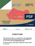 Arriel 2C1 2C2 11 02 Training Manual .pdf