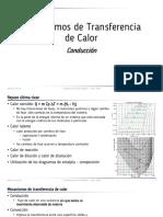 02b-Mecanismos de transferencia de calor - Conducción.pdf
