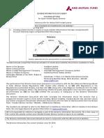 sch_info__SID - Midcap Fund - Scheme Information Document.pdf