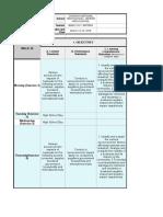 DLL Applied Economics- march 12-16, 2018.xlsx