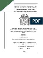Microsoft Word - TESIS FINAL CD.PDF