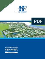 Brochure Kcnhiepphuoc 2019