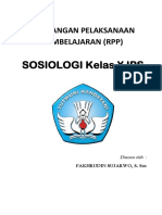sosiologi-xrppkurikulum2013-140714192631-phpapp02.pdf