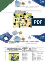 Anexo 2- Informe de Inspección_Edwin_Hernandez