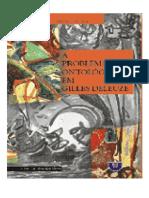 craia-eladio-a-problematica-ontologica-em-gilles-deleuze.pdf