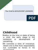 272046724-Child-and-Adolescent.pdf
