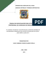 tesis Fabrisio