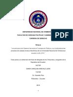 UNACH-FCP-DER-2016-0050.pdf