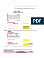 GuiaPractica10_TPM Y RCM