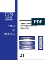 CAJA DE HERRAMIENTAS-CENDES (1).pdf