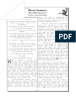 newsletter1-1