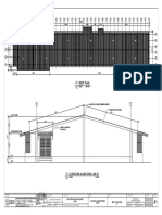 20190220 Poultry Building 2 for Roofings