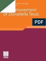 dunadiella