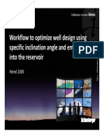 Workflow_to_optimize_well_design_using_a_specific_inclination_angle.pdf