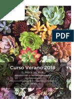 Matriztica.pdf