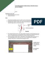 243622544-Method-Statement-for-Demolition-of-Brick-Concrete-Walls-at-c01-for-Door-Window-Opening.pdf