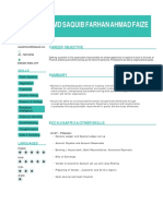 New Resume July 2017_final