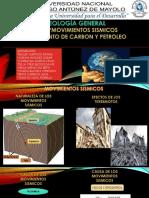 GEOLOGIA 7.pptx