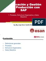 1. Procesos, Estructura y Maestros.pdf