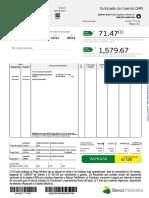 report-1126801563534766866.pdf