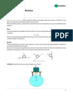 Intensivoenem Física Principais Forças Da Dinâmica 29-07-2019 d50359860df86c06768c1a1c1f2b3568