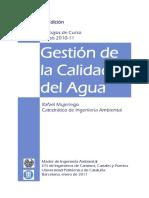 calidad biologica de aguas recreacionales.pdf