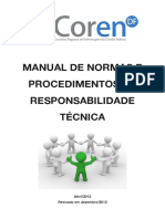 manual coren df.pdf