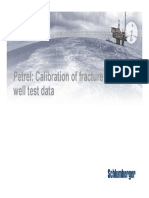 Petrel__Calibration_of_fracture_model_to_well_test_data_4763153.pdf