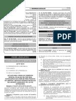 ley-que-crea-y-regula-el-beneficio-especial-de-salida-del-pa-ley-n-30219-1107378-1.pdf